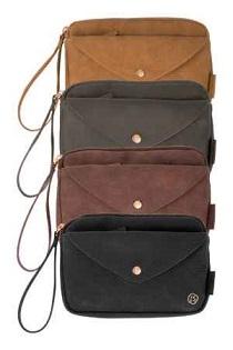 4c4c3978d23 Handige portemonnee-clutch van Zusss